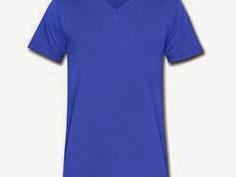 men-s-v-neck-t-shirts-250x250.jpg
