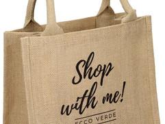ecco-verde-shop-with-me-jute-bag-1-kos-1