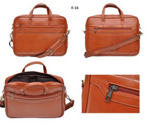 Office Bag  (2).jpeg