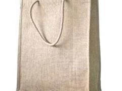 jute-bags-250x250 (1).jpg