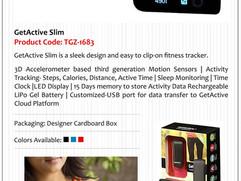 GetActive Slim TGZ-1683.jpg