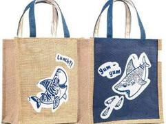 jute-bag-jute-lunch-bag-tiffin-bag-handb