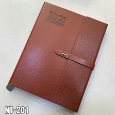 NT201.jpeg