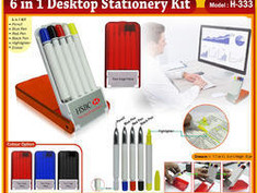 h-3333-six-in-one-stationery-kit-250x250