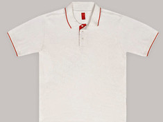 SP-5-white-with-red-Tip.jpg