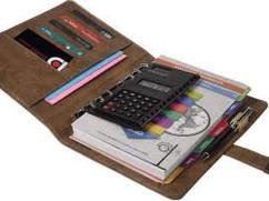 coi-diary-light-brown-organiser-2020-des