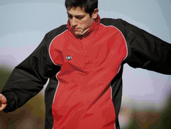 Cyclone_Rain_Jacket_New_Range_400_000041