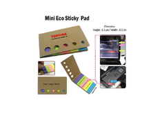 Mini eco sticky pad.png