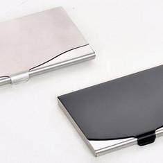 stainless-steel-card-holders-1064224.jpg