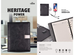 Heritage Power copy.jpg