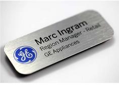 corporate-name-badge-500x500.png
