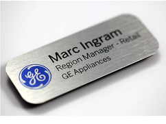 corporate-name-badge-500x500.png