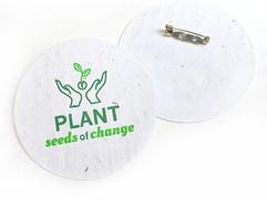 seed_badge.jpg