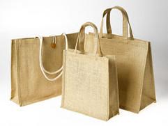 jute-bags-for-corporate-250x250.jpg