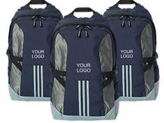 backpack-1x.jpg