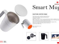 UG-DB25 Smart mug.jpg