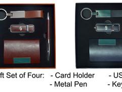 Gift Set (2).jpg
