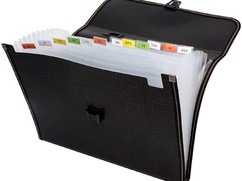 full-expanding-a4-document-organizer-wit