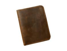 Hot-Sale-Durable-Distressed-Leather-Docu