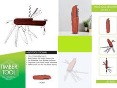 Timber Tool.jpg