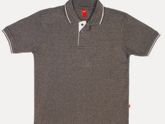 SP-27-Charcoal-Grey-with-Wh.jpg