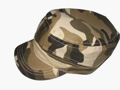 Army-Hat-001-.jpg