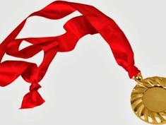 Glaxy Medal.jpg