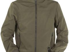 furygan_kenya_textile-jacket_khaki.jpg