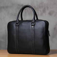handmade_leather_business_briefcase_bag_