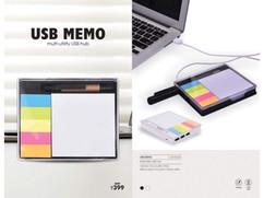 USB Memo.jpg