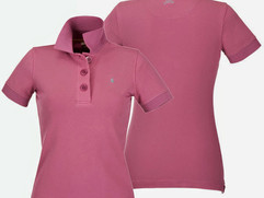 Joules_JUNO_Polo-VIOLET.jpg