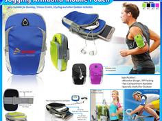 Jogging-Pouch-Arm-.jpg