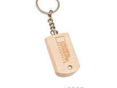 wooden-key-chains-250x250.jpg