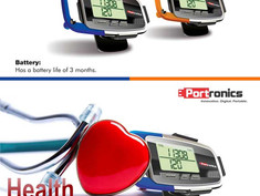 health4.jpg