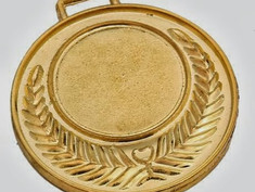 Medal China.jpg