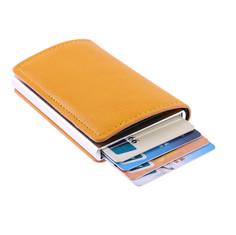 Metal-Men-Card-Holder-RFID-Aluminium-All
