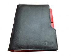 black-vegan-leather-folder-bmdf16.jpg