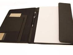 corporate-leather-folder-500x500.jpg