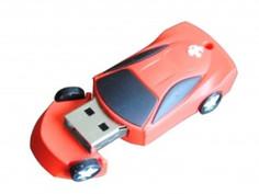 CUSTOM_USB_030-300x231.jpg