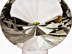 DIAMOND XL, CRYSTAL TROPHY Height 9.jpg
