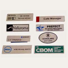 7002-S.Steel Badges.jpg
