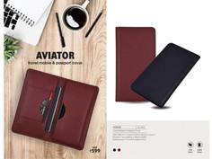 Aviator copy.jpg