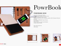 UG-ON12 Powerbook.jpg