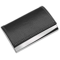 visiting-card-holder-500x500.jpg