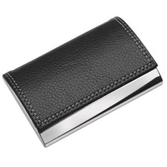 visiting-card-holder-500x500.jpg