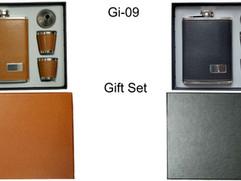 Gift Set  (7).jpg