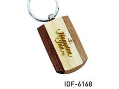 wooden-keychains-500x500.jpg