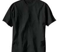 round-neck-t-shirts-776136.jpg