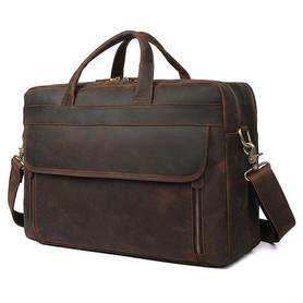[cdn.shopify.com][33]men_leather_briefca