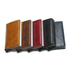 DIENQI-Rfid-Card-Holder-Men-Wallets-Mone